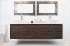 Urban Vanity Design By Urban Kitchen And Bath Inc Urban Kitchen - Bathroom remodeling clearwater fl