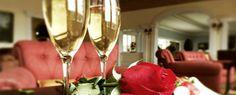 Surpreenda a sua cara metade e comemore o São Valentim de forma inesquecível no The Yeatman! | Escapadelas | #Portugal #Porto #Valentim #Hotel #Luxo
