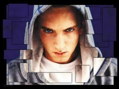 Eminem My Name is [Uncesored HQ]