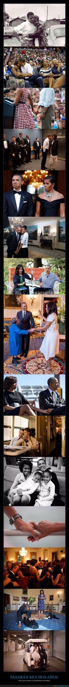 15 fotos de amor entre Michelle y Barack Obama que harán que ya les echemos de menos - Para volver a tener un presidente tan carismático Gracias a http://www.cuantarazon.com/ Si quieres leer la noticia completa visita: http://www.skylight-imagen.com/15-fotos-de-amor-entre-michelle-y-barack-obama-que-haran-que-ya-les-echemos-de-menos-para-volver-a-tener-un-presidente-tan-carismatico/