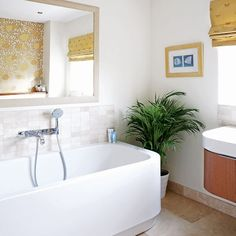 Looking Good Bath Mat | Painted floorboards, Google images and ...