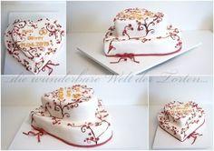 2015-04-023 Pudding, Cake, Desserts, Food, Ideas, Centerpiece Wedding, Cake Wedding, Prince William And Kate, Wedding Cakes