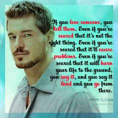 221 Best Tv Series Quotes Images Thoughts Quote Life Quotes