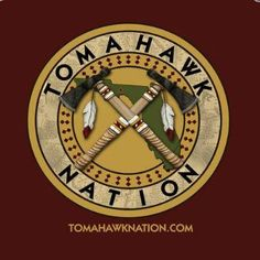 Tomahawk Nation FSU