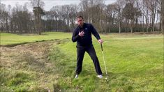 In this video Ben talks you through a tough shot out of the rough around the green. The post How to play that tough one out of rough around green appeared first on FOGOLF.