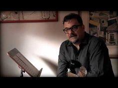 """Documentario vincitore di """"La Grande Bellezza Made in Italy"""" repubblica.it -  L'Orchestra Operaia al tempo della crisi."""
