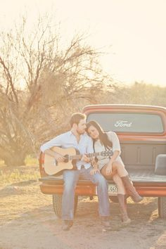 @Angela Gray Dixon Cook -- i am in love with this shoot! you are awesome!