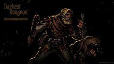 beautiful darkest dungeon wallpaper