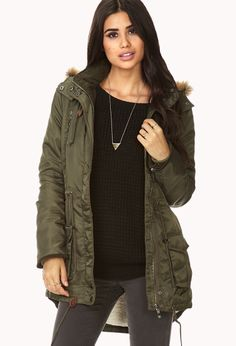 Layer-up this season with great winter staples from @Forever 21. And don't forget to grab Cash Back on your purchase: http://www.shopathome.com/coupons/forever21.com?refer=1500128&src=SMPIN