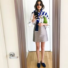 1.7m Followers, 810 Following, 7,823 Posts - See Instagram photos and videos from Man Repeller (@manrepeller)