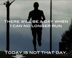 Cross Country Quotes Motivation - Makes me wanna run today Running Quotes, Running Motivation, Monday Motivation, Exercise Motivation, Triathlon Motivation, Track Quotes, Exercise Quotes, Running Humor, Quotes Motivation
