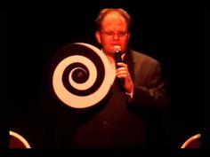Hypnosis Spiral - Optical Illusion Hypnotism Spinning Spiral - YouTube