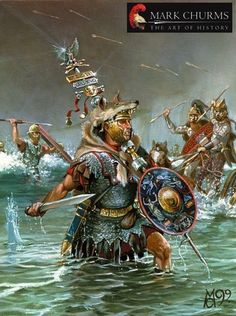pincharles glenn on imperial roman army i c  roman