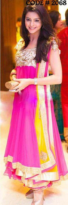 #salwaar kameez #chudidar #chudidar kameez #anarkali #anarkali suits #dress #indian #outfit #shaadi #bridal #fashion #style #desi #designer #wedding #gorgeous #beautiful