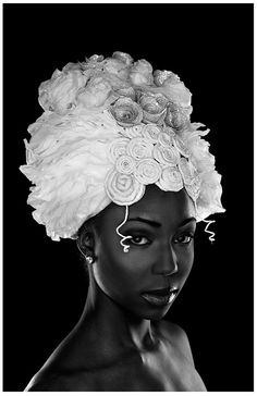 venetian carnival headdrress | White Paper Headdress on Behance