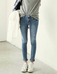 Find More at => http://feedproxy.google.com/~r/amazingoutfits/~3/GfQPfJItPcU/AmazingOutfits.page