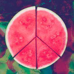 Peace - Sam Coldy