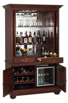 The Perfect Entertainment Bar Cabinet Entertainment Bar Furniture Foter is one of pictures of furniture ideas for your home or office. The resolution of Pe Discover the gallery of the Perfect Entertainment Bar Cabinet Entertainment Bar Furniture Foter Wine Bar Cabinet, Drinks Cabinet, Wine Cabinets, Bar Cabinet Furniture, Home Bar Furniture, Furniture Ideas, Bedroom Furniture, Repurposed Furniture, Furniture Stores