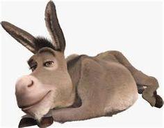 35 Best Shrek Images On Pinterest