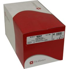 INCARE Inview Kondom Urinal Stand.97236:   Packungsinhalt: 30 St Kondome PZN: 02185191 Hersteller: Hollister Incorporated Preis: 81,17…