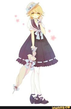 chihiro which he is a beautiful boy Danganronpa Chihiro, Danganronpa Game, Danganronpa Characters, Dr Images, Trigger Happy Havoc, Maid Dress, Cute Characters, Character Outfits, Vocaloid