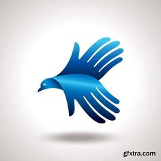 Z 3d Logo Design ... logos on Pinterest | Creative logo, Best logos and Logo design