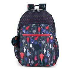 6bbaa6588f LUCKAYA Yoga Mat Bag Tote bag Backpack  Multi Purpose Carryall Bag ...