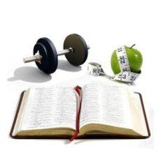 El curioso de todo MX: LA CURA ESCRITA EN LA BIBLIA – PODEROSO REMEDIO NA...