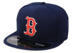 22eeec2a63a 17 Best Boston Red Sox hats - New era 59fifty MLB images
