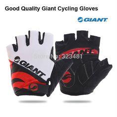 Bicycle Cycling Gloves half Finger Men women Mountain Bike Racing gloves