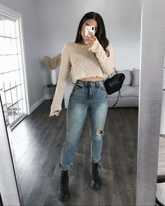 Trendy Fall Outfits, Fresh Outfits, Basic Outfits, Sporty Outfits, Winter Fashion Outfits, Cute Casual Outfits, Simple Outfits, Pretty Outfits, Stylish Outfits