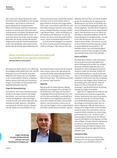 """""""Gemeinschaft des Gefallens"""" (04) von Martin Schwarz über Social Media in der Druckindustrie"""