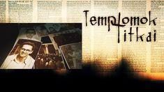 TEMPLOMOK TITKAI - A gyilkos '50-es évek - MÁRIAÚJFALU Movies, Movie Posters, Fences, Film Poster, Films, Popcorn Posters, Film Books, Movie, Film Posters
