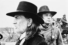 Johnny Cash & Willie Nelson 24x36 Poster Stagecoach TV Movie at Amazon's Entertainment Collectibles Store