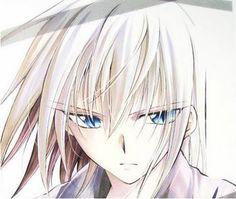 Anime with White Hair Blue Eyes 17756code.jpg