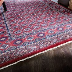 Persia Rugs come in a variety of sizes large and small, vibrant and plain. Sourced from all over the world Persia Rugs are hardwearing as well as soft on foot. We also sell a range of Persia Rug Underlay and Persia Rug Hall Runners.