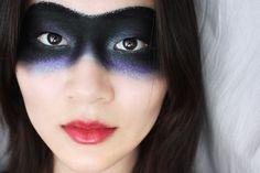 makeup-mask