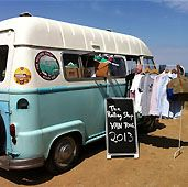 Fashion truck | The Rolling Shop - Fashion Truck / Eshop / Station