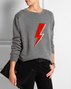Buy The Ariane Pure Cashmere Jumper on-line in Ireland from KableCo - Ireland's Premier retailer of Pure Cashmere Tops, Scarfs and Jumpers. Cashmere Jumper, Pullover, Sweaters, Stuff To Buy, Shopping, Tops, Fashion, Moda, Sweater