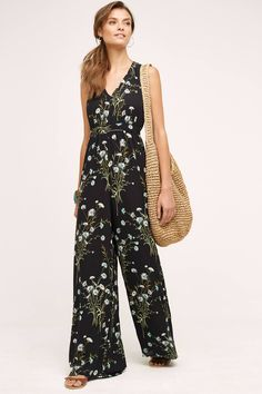 Shop the Bellis Halter Jumpsuit and more Anthropologie at Anthropologie today. Read customer reviews, discover product details and more.
