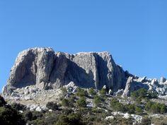 Serrania de Ronda  http://bobbovington.blogspot.com.es/2011/10/white-towns-of-andalusia-pueblos.html