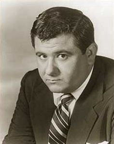 Buddy Hackett - enlisted in the United States Army during World War II and served for three years in an anti-aircraft battery. He enlisted after the attack on Pearl Harbor, he was 18.
