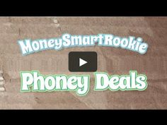 Mobile phone deals and plans   MoneySmart by ASIC