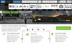 Odoo 8 is here! Application Writing, Project Management, Software, The Incredibles, Templates, Projects, Grief, Log Projects, Stencils