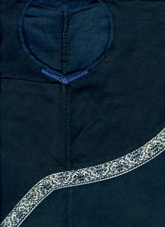 Indigo: The Colour That Changed the World | http://www.yatzer.com/indigo-the-colour-that-changed-the-world