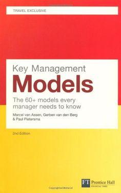 Key Management Models von Marcel Van http://www.amazon.de/dp/027375131X/ref=cm_sw_r_pi_dp_kAlDvb0NQM9HA