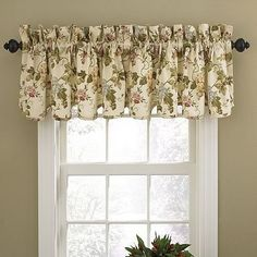 123 best kitchen curtains images in 2019 diy ideas for home rh pinterest com