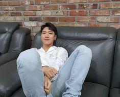 Taeyong, Nct Debut, Ten Chittaphon, Nct Ten, Johnny Seo, Fandoms, Entertainment, Boyfriend Material, Jaehyun