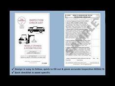 Crane Boom, Truck Design, Embedded Image Permalink, Trucks, Youtube, Books, Clamp, Watch, Livros