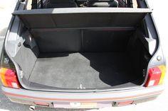 PEUGEOT 205 GTI 115ch | Voitures Vintage Peugeot 205, Vehicles, Vintage, Vintage Cars, Cars, Car, Vintage Comics, Vehicle, Tools
